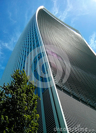 Free 20 Fenchurch Street Stock Images - 57857754
