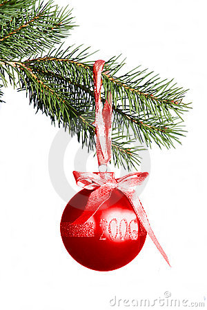 Free 2006 Christmas Stock Images - 1434524