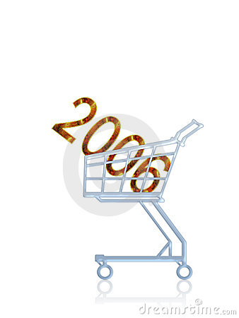 Free 2006 Year To Buy Stock Photos - 277393