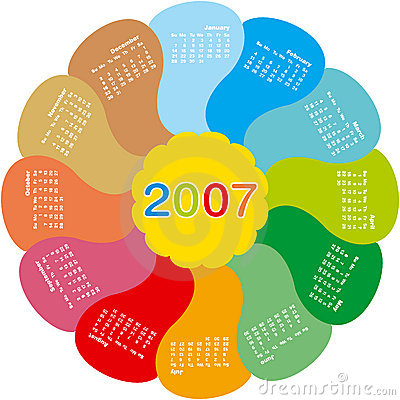 2007calendar4
