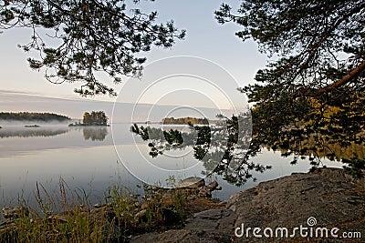 2009 Finland Saima 1