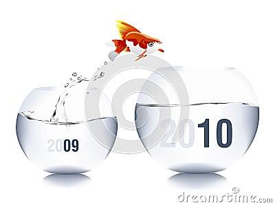 2010 Concept