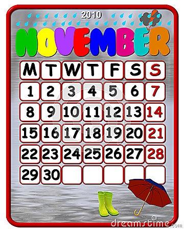 december 2011 calendar canada. calendar 2011 canada