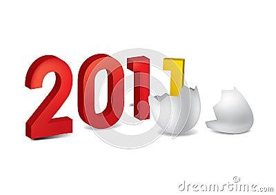 2011(1).jpg