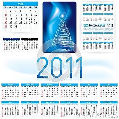 weekly calendar template. 6 Week Calendar Template All,