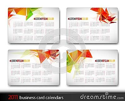 excel calendar 2011. hot Download excel calendar excel calendar template 2011.