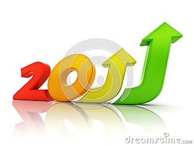 2011 pozytyw
