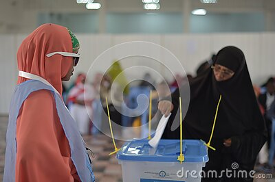 2012_12_12_somaliland_elections-2 Free Public Domain Cc0 Image