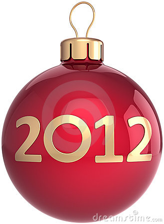 2012年球中看不中用的物品圣诞节新年&#2423