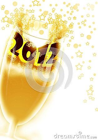 2012  celebrate year