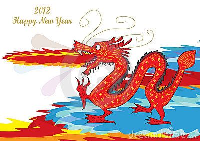 Fire Dragon Happy New Year_eps