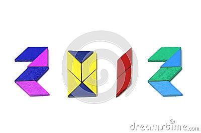 2012,new year