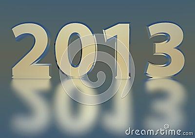2013 chrome