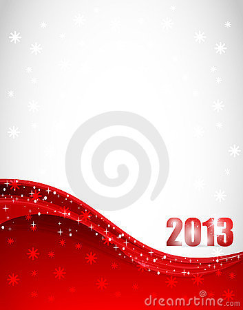 Free 2013 New Year Stock Photos - 23878573