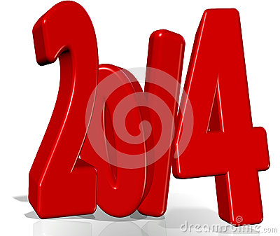 2014 !!!