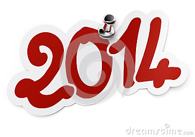 2014, two thousand fourteen