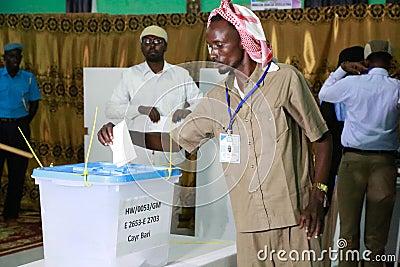 2016_12_06_cadaado_electoral_process-3 Free Public Domain Cc0 Image