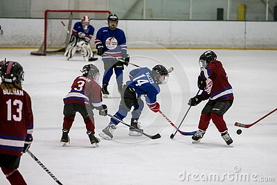 20161204.141943.sean_fall_hockey_game.9219 Free Public Domain Cc0 Image