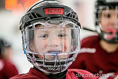 20161218.133659.sean_fall_playoff_hockey_game.0259 Free Public Domain Cc0 Image