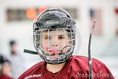 20161218.133701.sean_fall_playoff_hockey_game.0262 Free Public Domain Cc0 Image