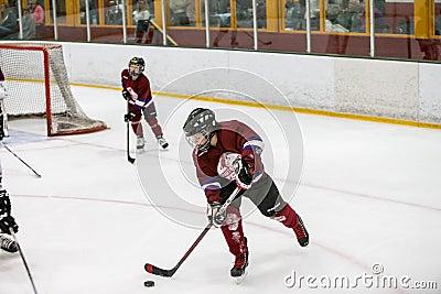 20161218.143008.sean_fall_playoff_hockey_game.0484 Free Public Domain Cc0 Image