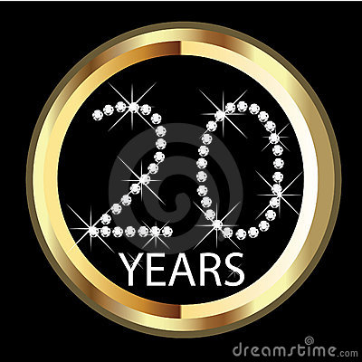 20th years anniversary stock images image 22984254 for 20 year anniversary vacation ideas