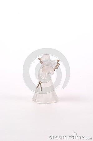 天使毛玻璃