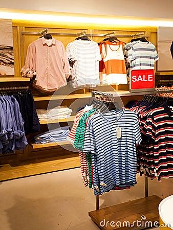 Mix Designer Men's Clothing Store in Wilton Manors, FL