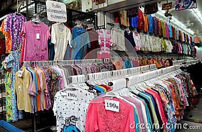 traditional-clothes-shop-toronto.jpg