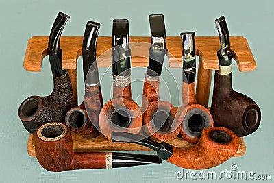 24 всех трубы