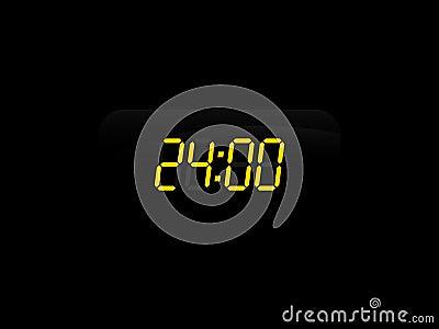 24:00