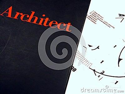 建筑师书s