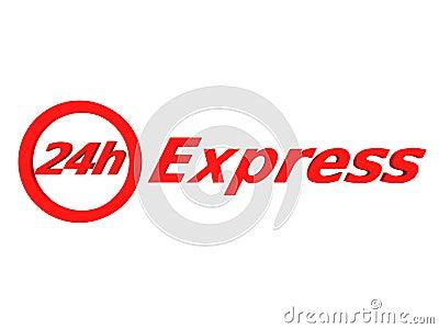 24h Express