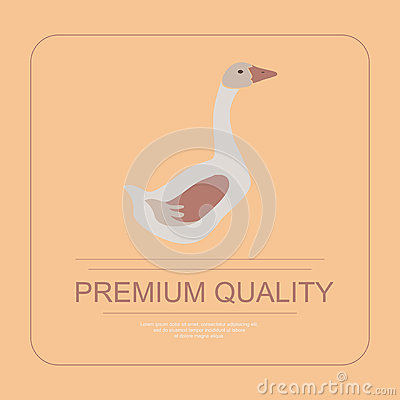 Free 259 Logotype Of Premium Quality Royalty Free Stock Photos - 70794018