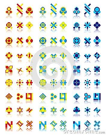 27 logo designs