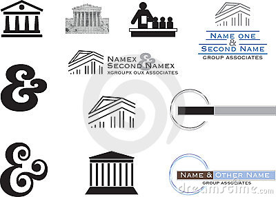 2d logo lawyer