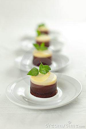 3 не пекут нет шоколадов cheesecakes