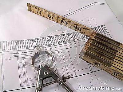 3个房子计划