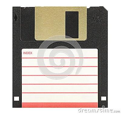 3 5 39 39 inch floppy disk stock photo image 4831420. Black Bedroom Furniture Sets. Home Design Ideas