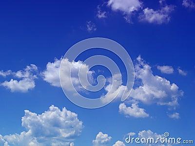 3 niebo
