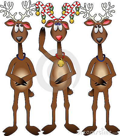 3-reindeer_candy-cane_1