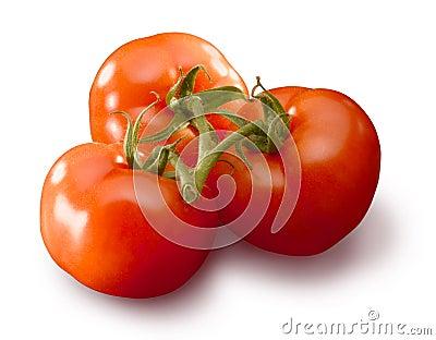 3 tomato s