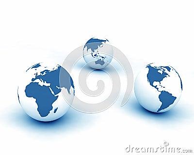 3 Worlds004