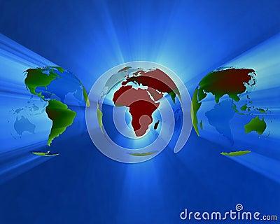 3 Worlds010