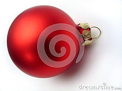 电灯泡圣诞节