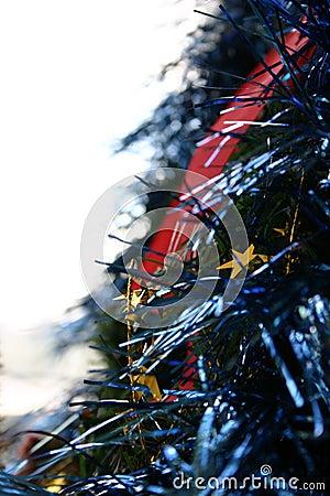 背景圣诞节v