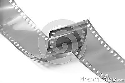 35 mm film