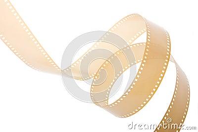 35 mm Film 4