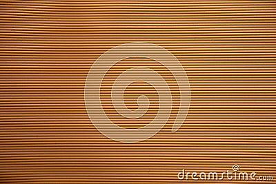 计算机纹理电汇