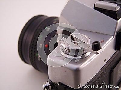 35mm IV